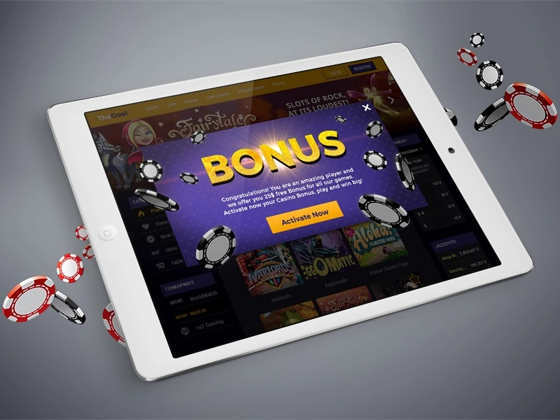While using the Mystery From Baccarat - Max Game On