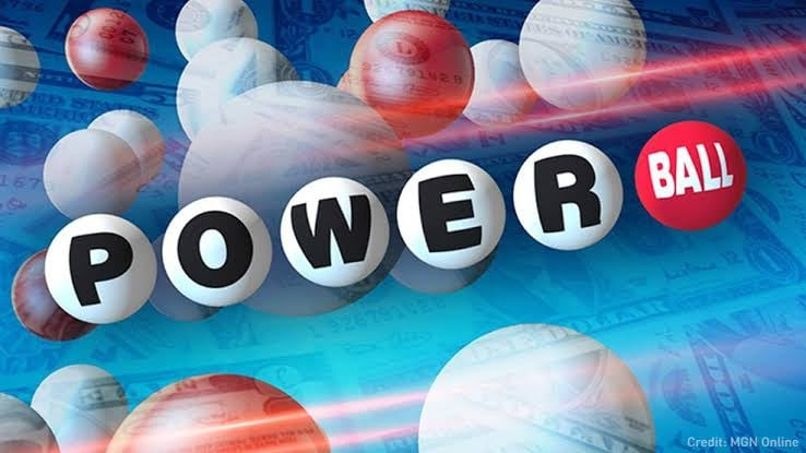 Things to consider while choosing the best Powerball site - Max Game On