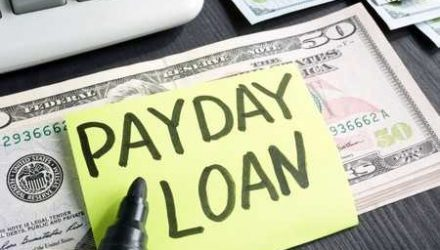 Gain more knowledge about national payday loan debt relief!!